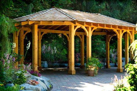 wedding floor plan for elongated room 110 gazebo designs ideas wood vinyl octagon