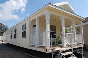 2 bedroom mobile homes for sale 2 bedroom mobile home front porch 2 bedroom manufactured homes mod ular ideas pinterest