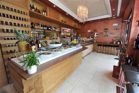 arredamento macelleria arredamento negozi alimentari gastronomie salumerie