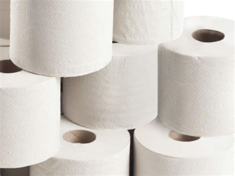 toilet paper shoppers take supermarket by assault to get toilet paper