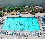 Image result for 3300 Las Vegas Blvd. South, Las Vegas, NV 89109 United States