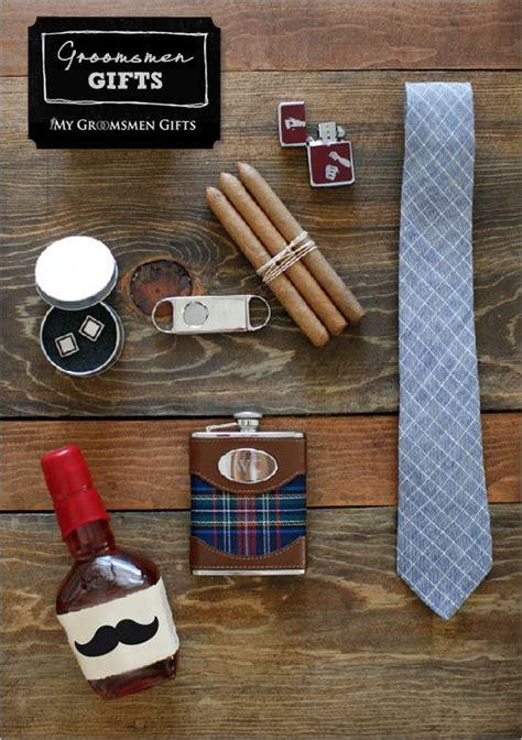 gifts for groomsmen groomsman gifts