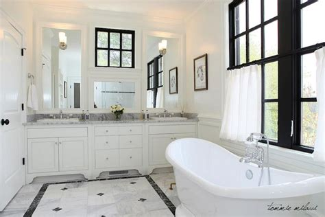 pictures of white granite bathroom countertops pics for gt white quartz countertops bathroom