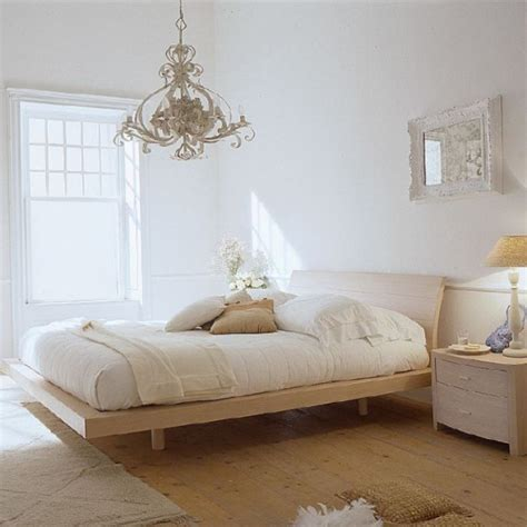 guest bed ideas decent and stylish ideas for guest room themescompany