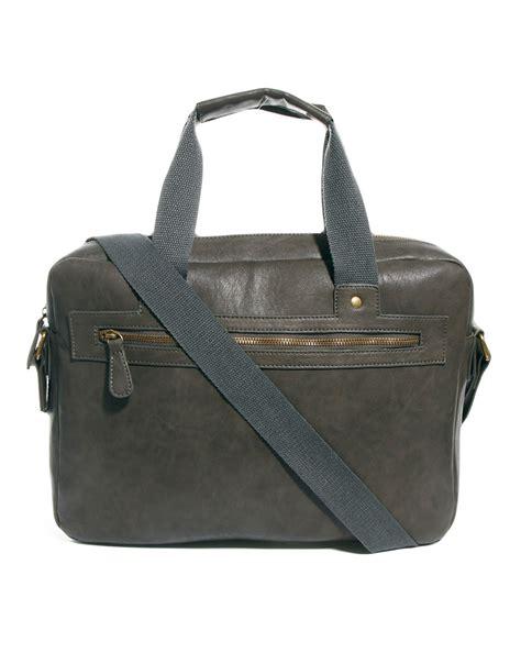 asos asos laptop bag at asos