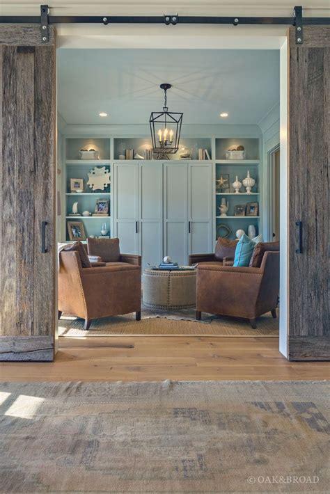 nashville tennessee wide plank white oak flooring stains white oak hardwood flooring and wide