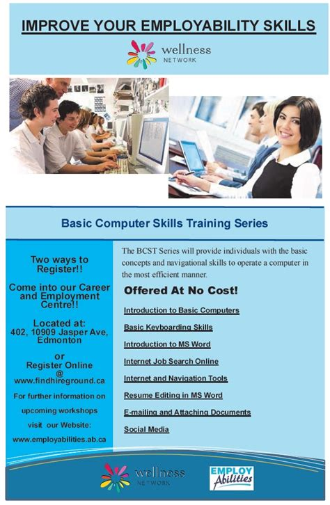 more money now use your existing skills connections and technology to start earning today books january 2014 employabilities