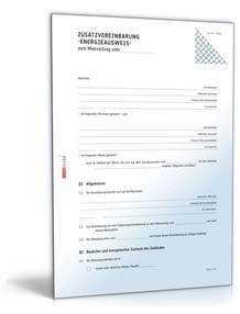 Musterbrief Wohnungskündigung Wegen Eigenbedarf Kndigung Eigenbedarf Seite 1 Musterbrief Kndigung Mietvertrag Wohnung Ausfllen Abschlieen Und