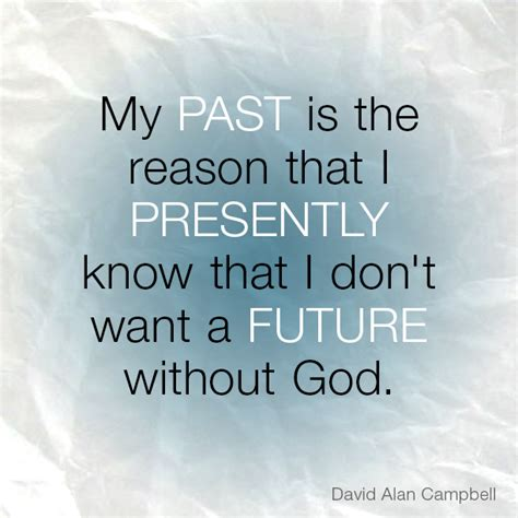 be my reason my past is the reason sermonquotes