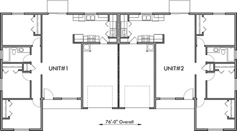 duplex plans with garage duplex house plans 3 bedrooms www pixshark com images