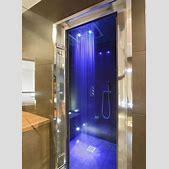25 Cool Shower ...