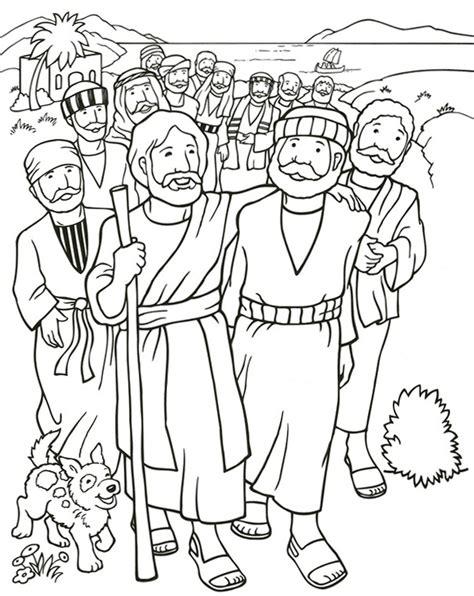prediger len ausmalbilder zu weihnachten christliche perlen