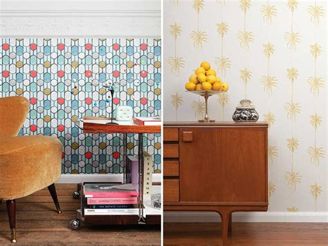 colore pareti ingresso colori pareti ingresso colore per pareti cucina