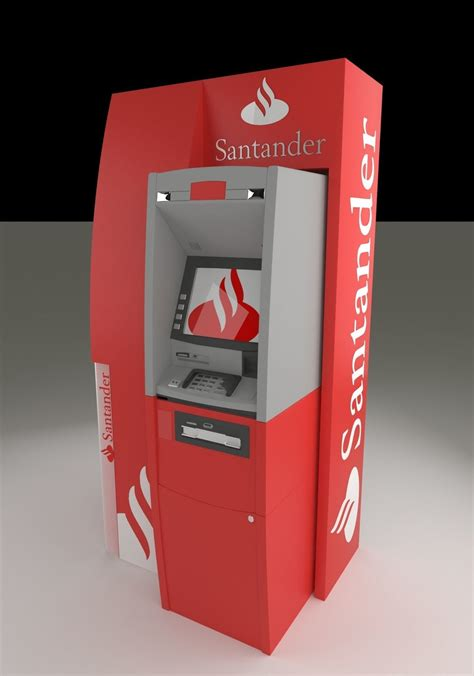 banco near me santander atm near me how do i find an atm or branch in