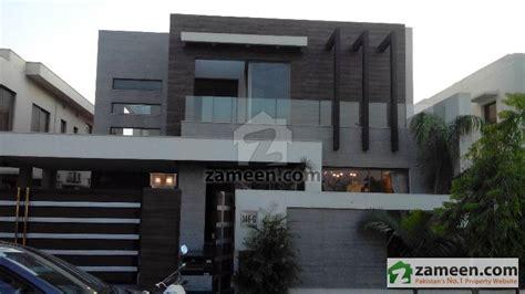 house designs in pakistan for 20 marla pakistan 20 marla house design trend home design and decor