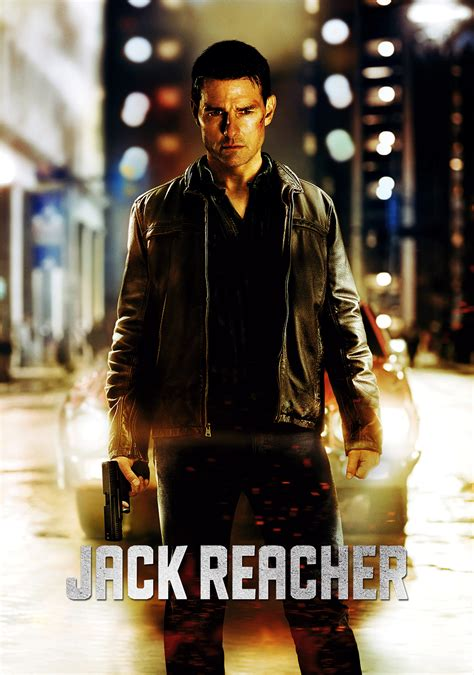 film online jack reacher jack reacher movie fanart fanart tv