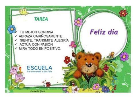 tarjeta para un alumno ideas de tarjetas y postales de feliz d 237 a del estudiante