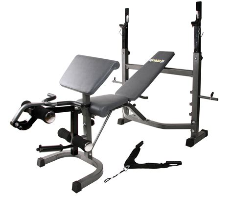 what should i bench for my weight weight bench usa