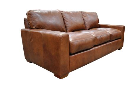 arizona leather sofa prices city craft sofa arizona leather interiors