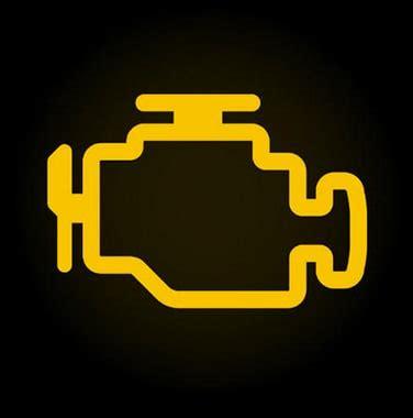 car electrical problems dashboard lights car dashboard symbols car warning lights car light symbols