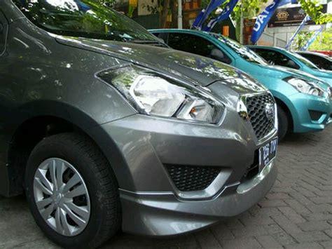 Selimut Mobil Datsun Go Impreza Pelindung Mobil Car Cover Mobil Murah Nissan Datsun Go 2014 Indonesia Mobil Baru
