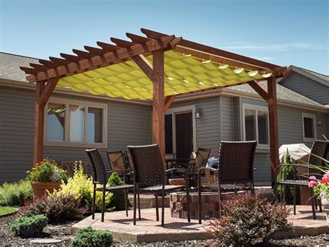 Home Design Wide Gazebo Home Design Wide Gazebo With 4 Window Walls 28 Images