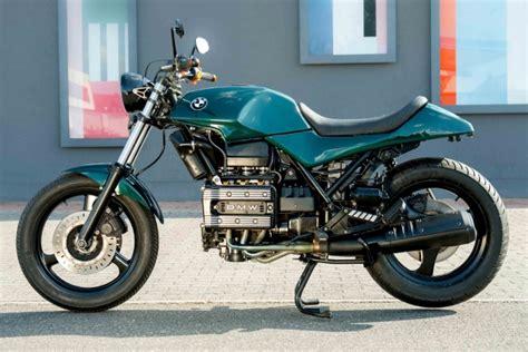 Bmw Motorrad Ersatzteile K75 by Motorrad Bmw K75 Motorrad Bild Idee