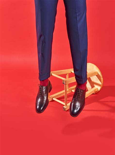 laces of 9 killer dress shoes to buy right now sharp magazine