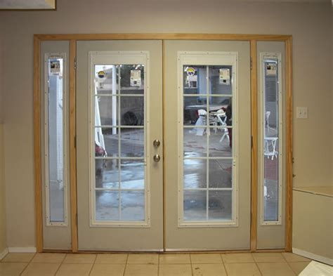 Interior Patio Doors Exquisite Installations Photo Gallery
