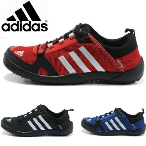 Sepatu Adidas Mountain Grip 17 best images about ropa de entrenamiento on
