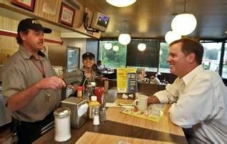 waffle house elm hill pike resurgence financial in the news