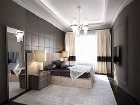 Modern Bedrooms 30 Great Modern Bedroom Design Ideas Update 08 2017