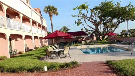 the inn at cocoa beach inn at cocoa beach the best beaches in the world
