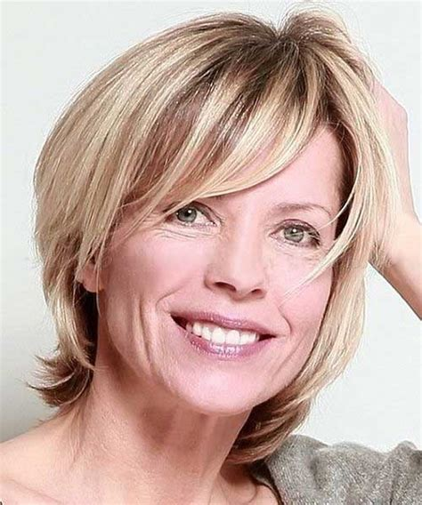 bob hairstyles for women over 50 images 20 latest bob hairstyles for women over 50 bob