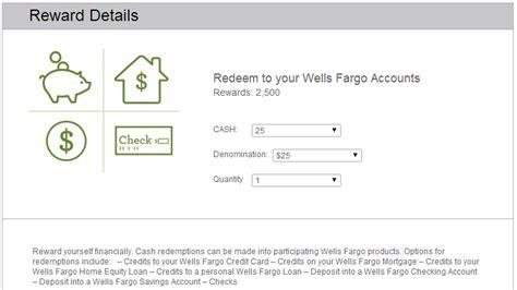 Wells Fargo Gift Card Amazon - wells fargo launches propel world amex propel 365 amex