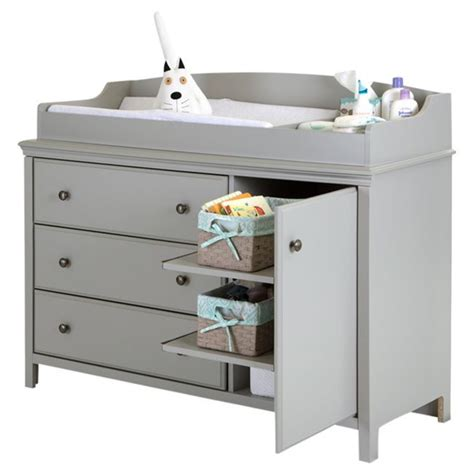 Changing Tables With Storage Best 25 Changing Tables Ideas On Diy Changing Table Changing Table Storage And