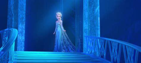 film elsa reine des neiges elsa personnage dans la reine des neiges disney planet