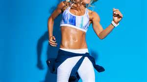 celebrity style trainers this is what celebrity trainers really eat stylecaster
