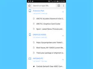 how do i to my android how do i sync my settings in calendar template 2016