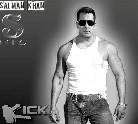 kick film actress name kick 2014 hindi movie star cast and crew leading actor