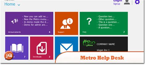 metro pcs help desk 10 popular metro bootstraps sitepoint