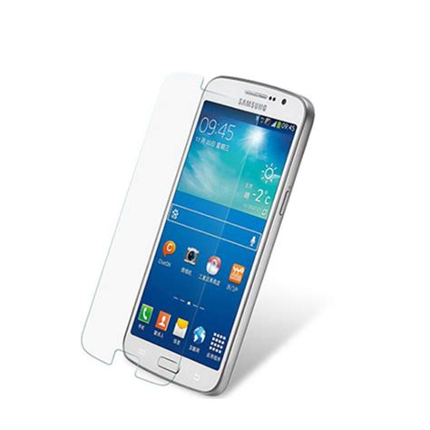 Tempered Glass Samsung Grand Prime T2909 tempered glass screen protector for samsung galaxy grand