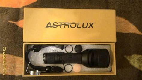 Astrolux S2 Xpl Hi 1400lm Edc Led Flashlight 18650 astrolux s2 xpl hi 1400lm edc led flashlight 18650 images