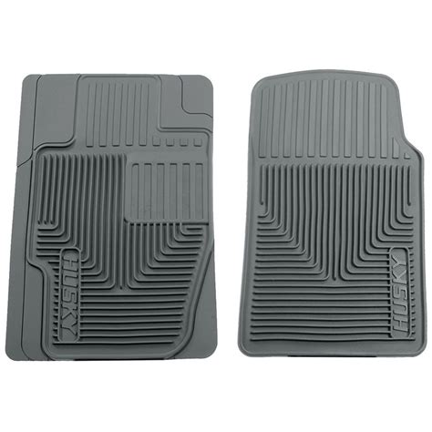 chrysler crossfire floor mat parts from car parts warehouse
