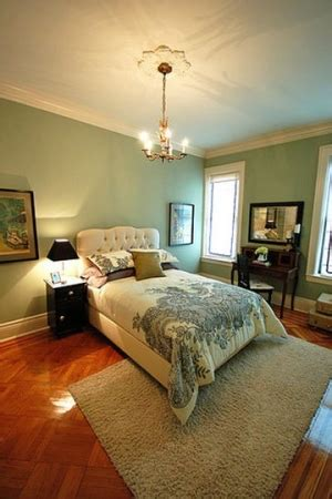 great bedroom colors home blue and calming great bedroom colors