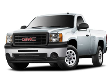 2009 gmc problems 2009 gmc 1500 recalls repairpal