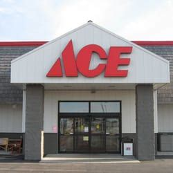 ace hardware usa ace hardware schofield wi usa