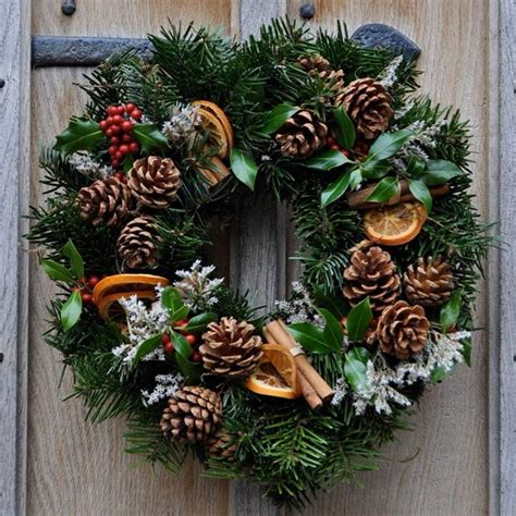 best 25 stores like anthropologie ideas on pinterest a magazine urban home decor and moving best 25 large christmas wreath ideas on pinterest disney