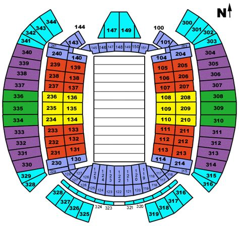 centurylink field map centurylink field tickets centurylink field seattle tickets centurylink field seating chart