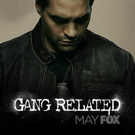 gang related gang related schedule and tickets eventful